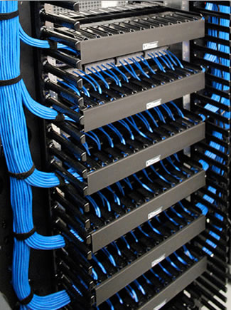 Patch Panel in addition Ether also Hqdefault as well Phone Pinout together with . on cat 5 cable wiring diagram